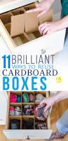 the 25 best organizing drawers ideas on pinterest organizing