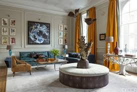 southern style living rooms southern living home decor catalog living room ideas pinterest
