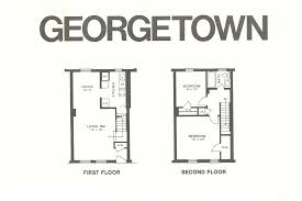 historic victorian mansion floor plans and historic victorian
