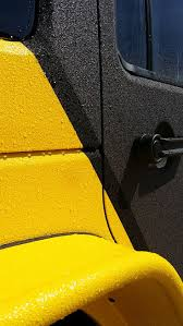 kevlar jeep paint 463 best i got your jeep thing images on pinterest jeep stuff