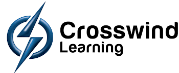 pmp exam products crosswind learning