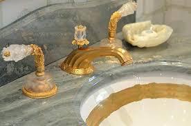 Luxury Bathroom Fixtures Luxury Bathroom Faucets Luxury Bathroom Faucets Fixtures Luxury