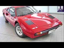 208 gtb for sale 208 for sale
