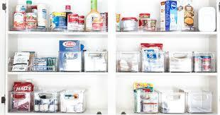 kitchen food storage pantry cabinet small kitchen organization pantry cabinet on sutton place