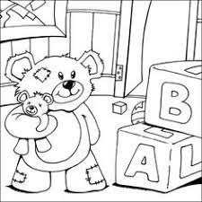 teddy bear coloring pages teddy bear coloring pages kids