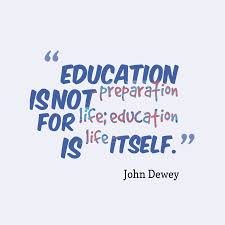 todays educational quote aashray hostel pinterest