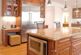 what is the cost to reface kitchen cabinets refinish kitchen cabinets cost buskmovie com