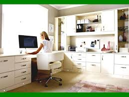 Ikea Office Furniture Filing Cabinets Various Style Options Of Home Office Furniture Ikea Prestigenoir Com