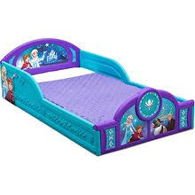 Frozen Beds Toddler Beds The Best Prices Online In Philippines Iprice