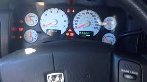 2008 dodge avenger engine light check engine codes without a scanner dodge vehicle check engine