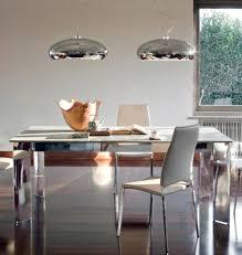 Esszimmer Lampen Pendelleuchten Wohndesign Schönes Moderne Dekoration Esszimmer Idee