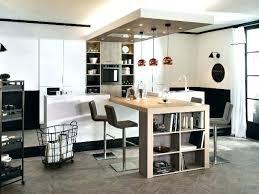 table console pour cuisine table console extensible mrsandman co