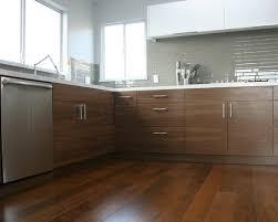 Ikea Wood Kitchen Cabinets by Wood Kitchen Cabinets Ikea Wood Kitchen Cabinets Inspiring