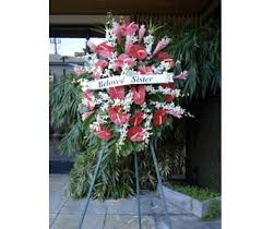 flower delivery honolulu for the service delivery honolulu hi stanley ito florist