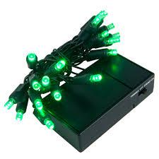 Battery Operated Outdoor Light - indoor light smallest outdoor motion lights with indoor alarm