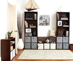 ikea storage ideas ikea storage cube shelves shelf unit ikea cube storage shelves uk