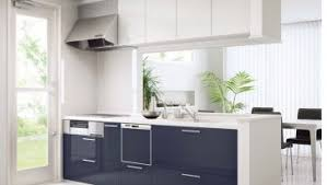 Free Standing Kitchen Storage by Freestanding Kitchen Sink Unit Free Kitchen Cupboards Factory