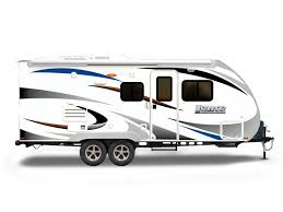 Kentucky travel trailers images New lance travel trailers for sale in corbin ky near lexington jpg