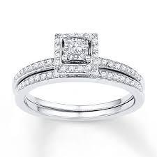 Walmart Wedding Rings by Wedding Rings Bridal Sets Under 1000 Wedding Rings Sets At