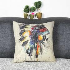 sofa pillow covers online india centerfieldbar com