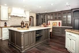 grey kitchen floor ideas kitchen floors cfresearch co