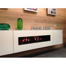 fake electric fireplace insert with hd led screen edimburgh double