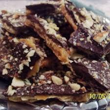 earthquake cookies recipe allrecipes com