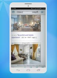 craigslist apk my browser for craigslist apk version app for