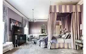 100 home designer architectural vs suite architect u0027s
