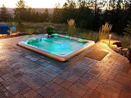 charming custom backyard designs h17 in home design planning with