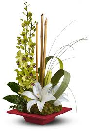 Small Flower Arrangements Centerpieces 67 Best Mother U0027s Day Arrangements Images On Pinterest Flower