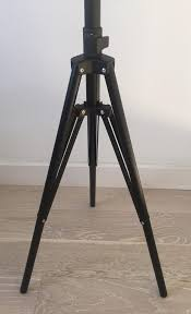 used photography lighting equipment for sale photography lighting stands used photography and film equipment