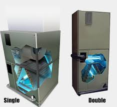uv light in hvac effectiveness anti microbial uv light hvac light installation and service fort