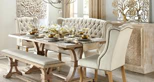z gallerie dining table z gallerie dining table and chairs natural archer dining room