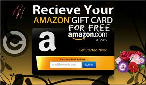 gift card free grab 1000 gift card cool daily deals