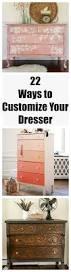 Dresser Diy Best 25 Dresser Ideas On Pinterest Baby Room Decor