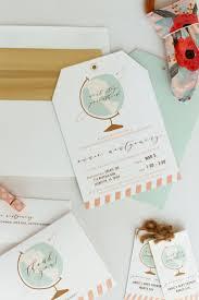 celebrity baby shower invitations baby shower baby shower dresses white regarding maternity fitted