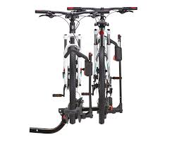 bikes hitch bike rack amazon yakima 3 bike rack best hitch bike