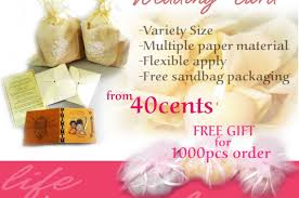 online cards free online greeting cards happy birthday cards