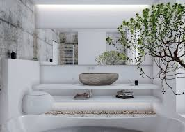 zen bathroom design zen bathroom dzqxh