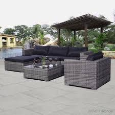 Garten Lounge Gunstig Loungemöbel Garten Günstig Kunstrasen Garten