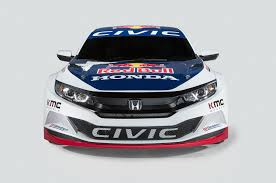 honda civic crowned top car honda delivers pop stars and hatches in new york