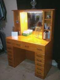 Where Can I Buy A Vanity Table Where Can I Buy A Vanity Mirror With Lights Nuhsyr Co