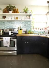 kitchen updates new hardware u0026 stools for a modern organic vibe