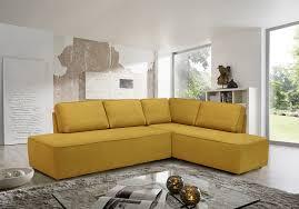 Sleeper Sofa Nyc New York Luonto Furniture