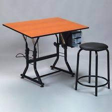 Drafting Table Cover Drafting Table Stool Vintage Industrial Drafting Table Homestead