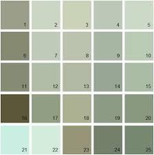 light moss green paint green paint colors for bedrooms sougi me