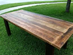 kitchen table classy custom dining tables rustic wood dining
