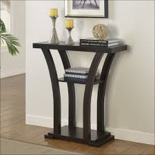 how to decorate an accent table coffee accent tables console table under 100 ideas for home