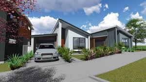 single level homes baby nursery 3 level homes hobsonville point houses for sale
